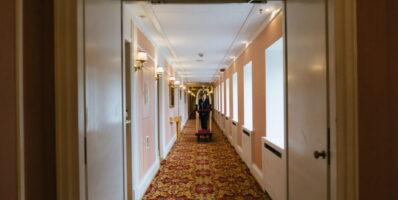 wybor hotelu